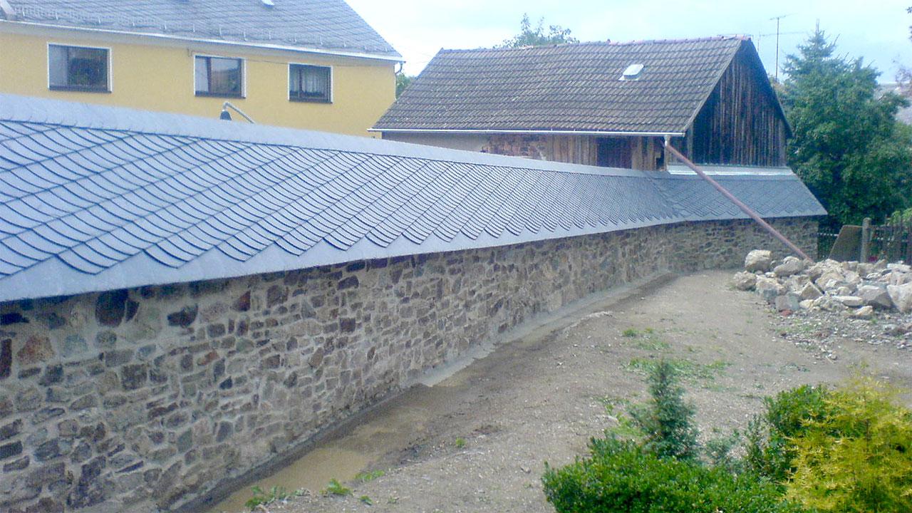 Mauereindeckung-Leubnitz-2