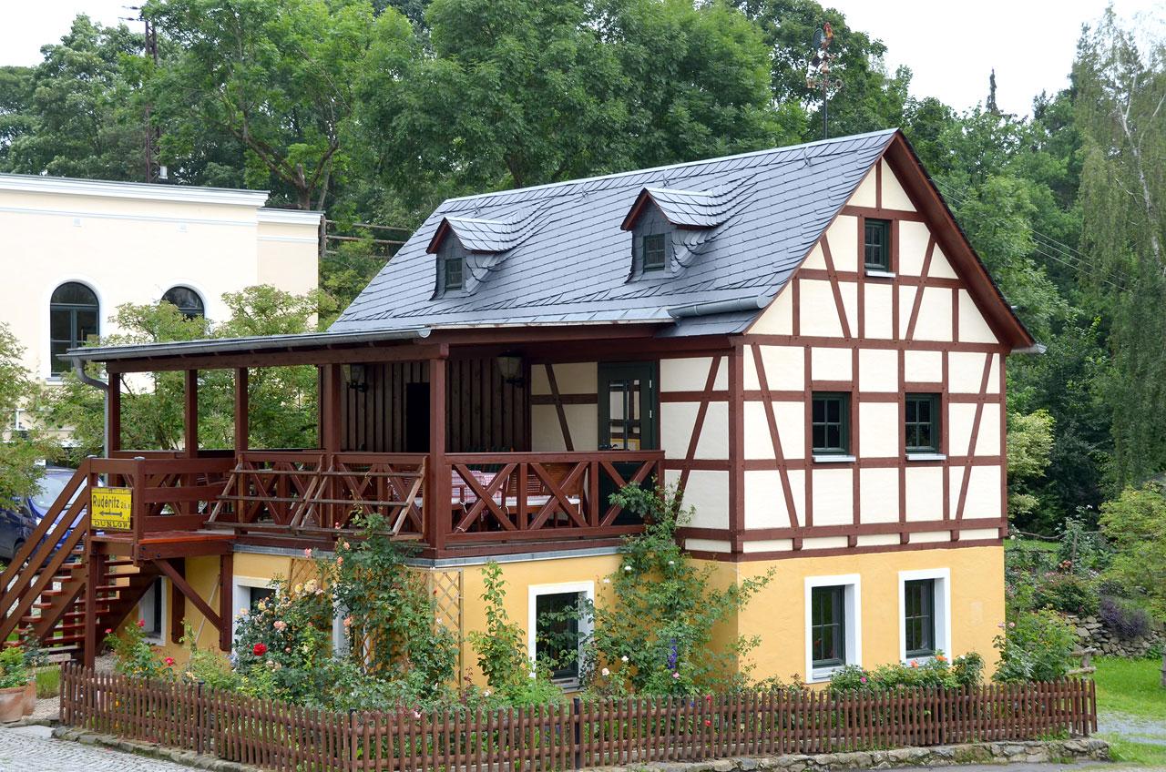 Schiefer-Ruderitz-1