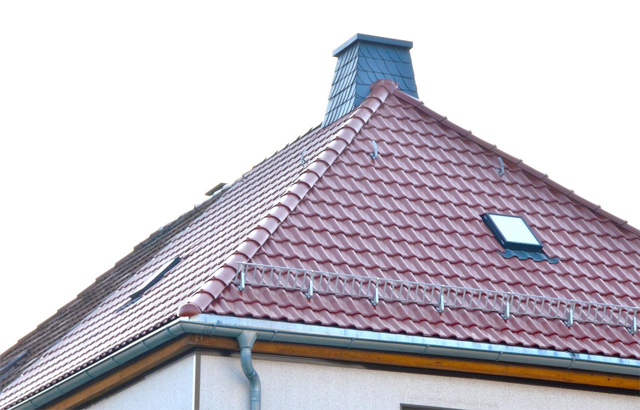 Dachziegel-Thiergartner-Str.